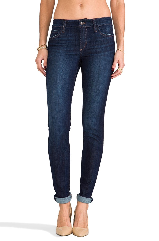 Joe's Jeans The Skinny in Danitza