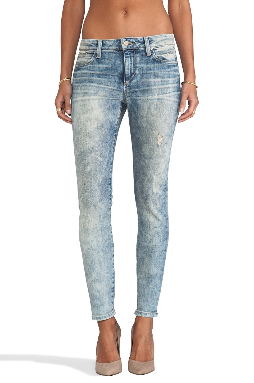 Joe's Jeans Skinny Ankle in Padma