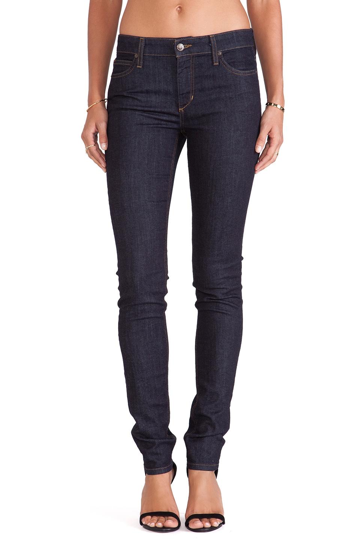 Joe's Jeans Mid Rise Skinny in Gigi
