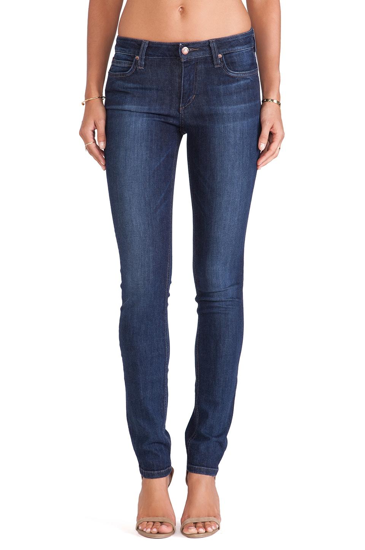Joe's Jeans Curvy Skinny in Keely