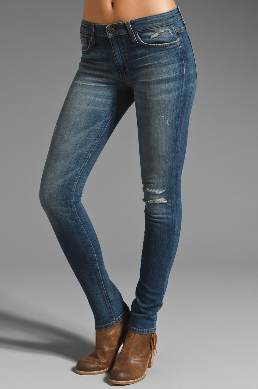 Joe's Jeans The Skinny in Erika
