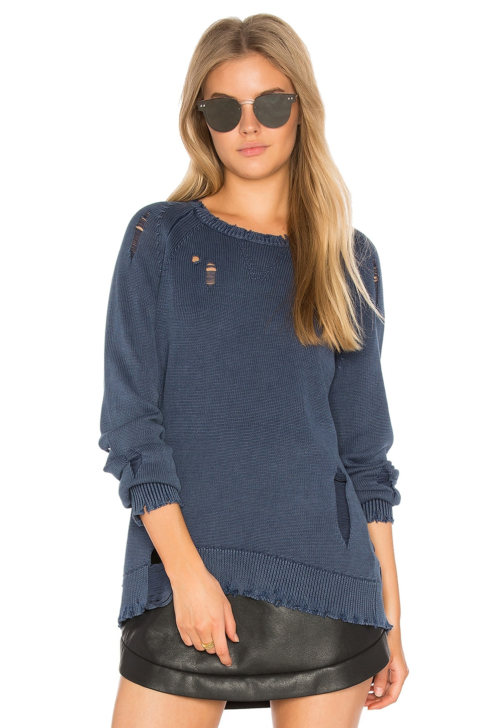 Elora Sweater by Joe's Jeans