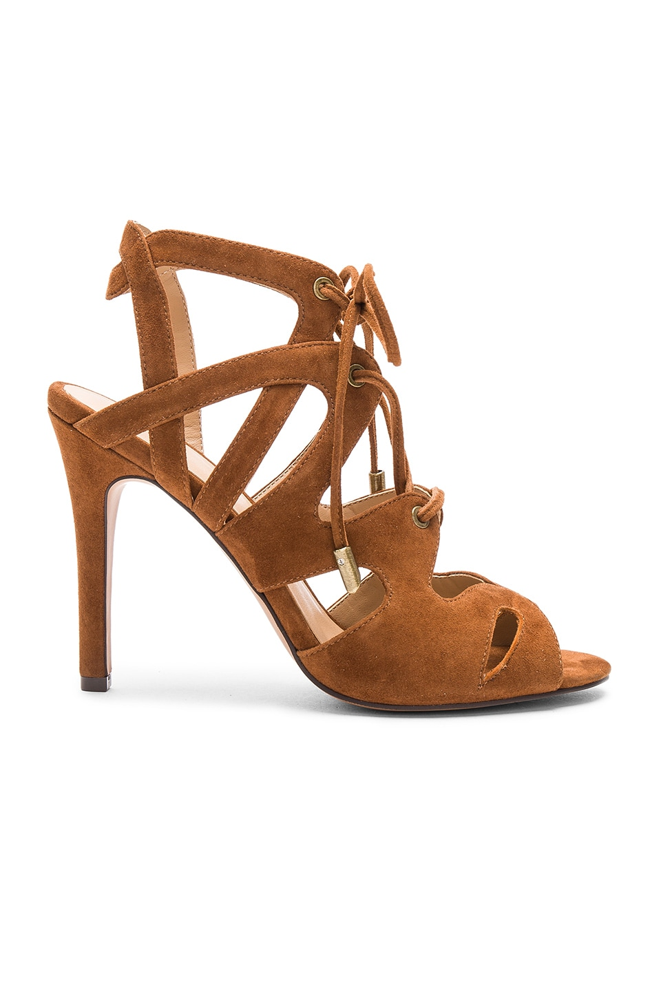 Calven Heel by Joe's Jeans