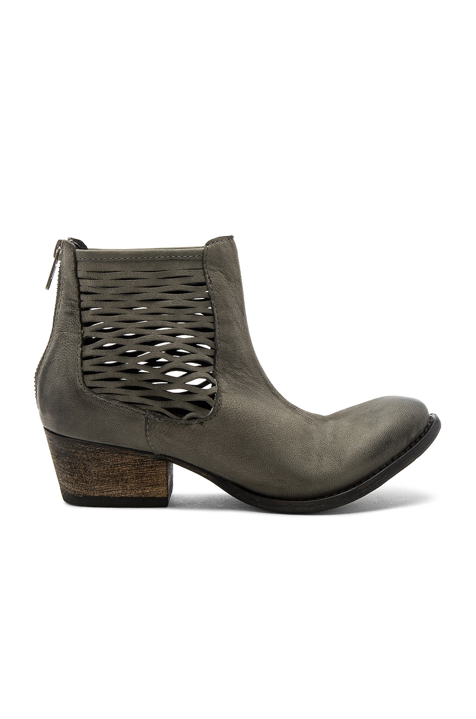 Humbert Bootie by Joe's Jeans