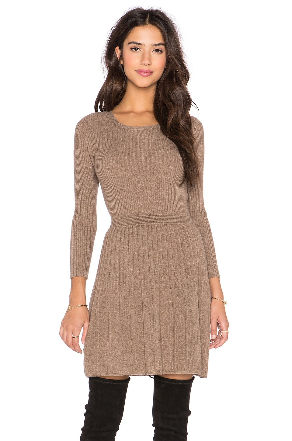 Long Sleeve Sweater Dresses | Cocktail Dresses 2016