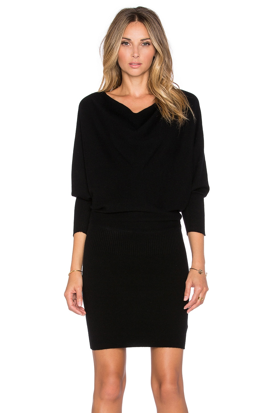 Athel B Sweater Dress by Joie