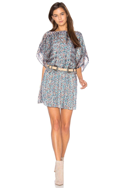Sofinne Dress by Joie