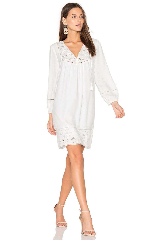 Chayna Dress by Joie