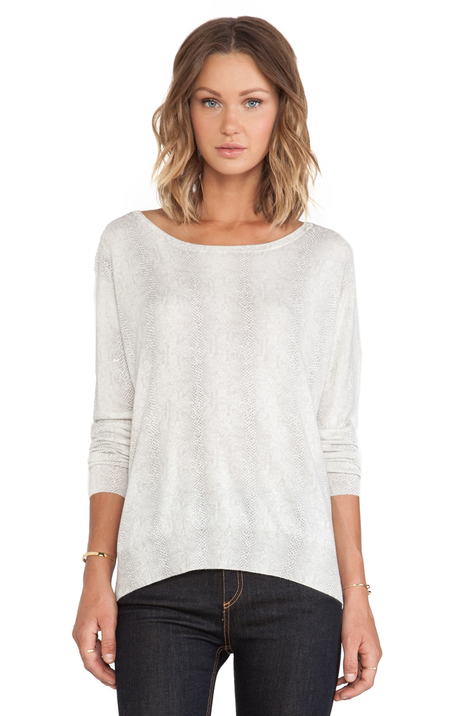 Joie Emari E Sweater in Marble