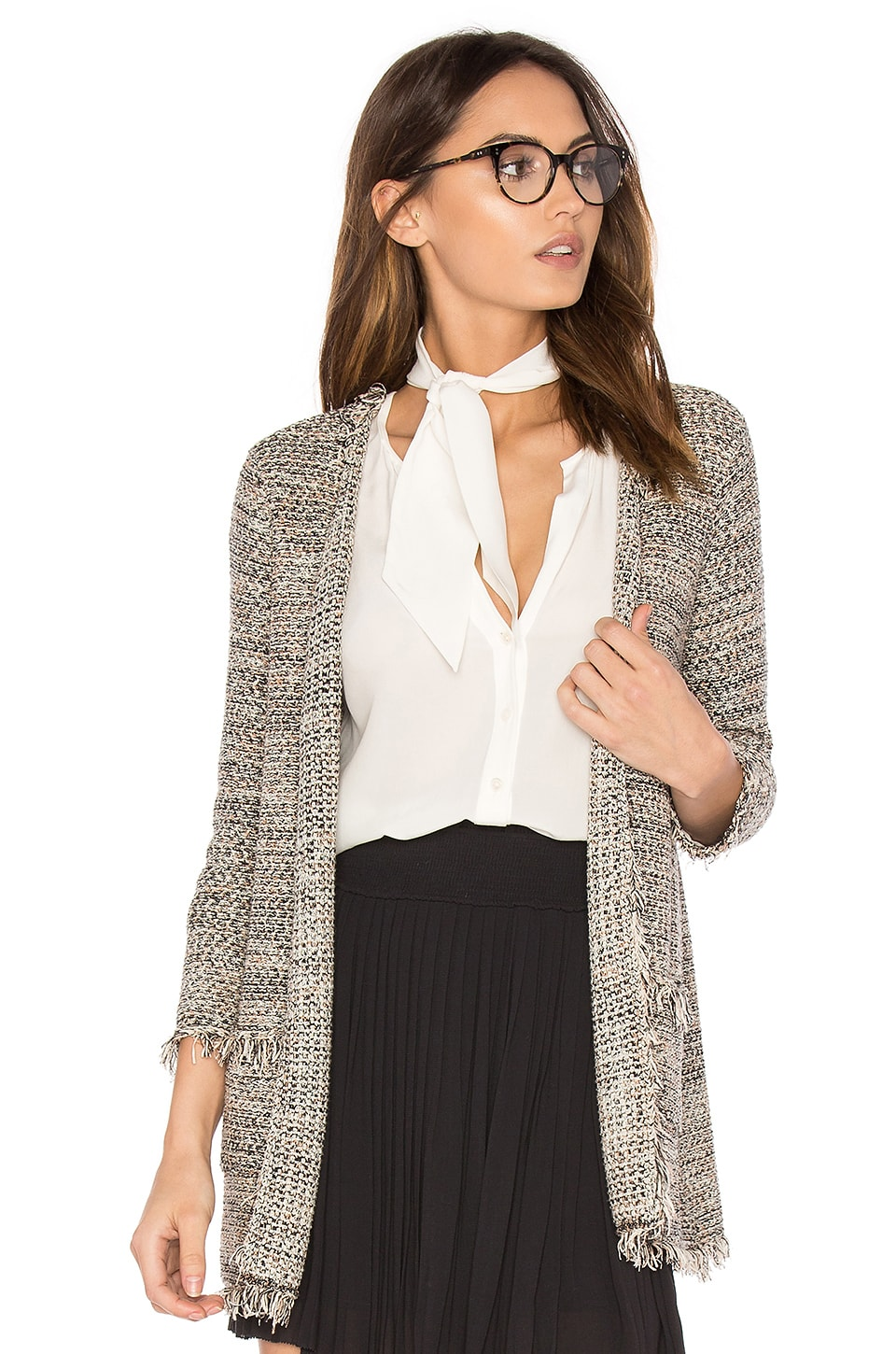 Philisa Cardigan by Joie