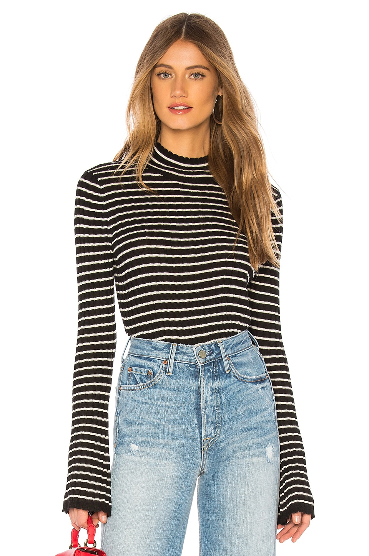Gestina Sweater
