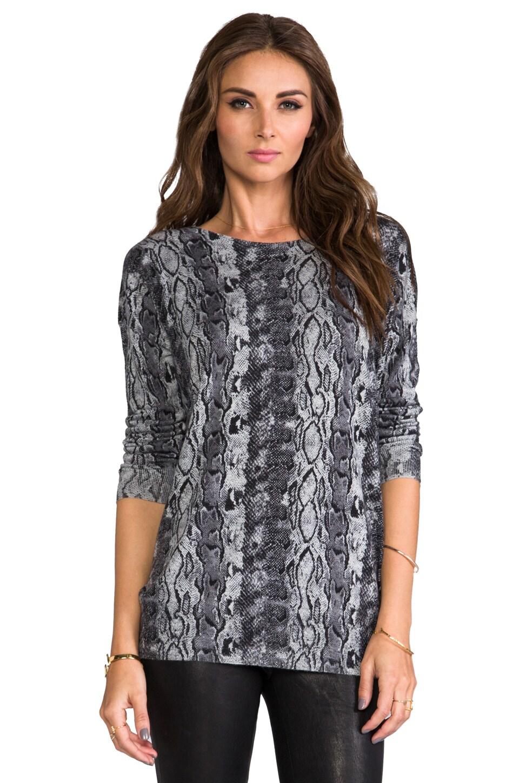 Joie Cienna Sweater in Python