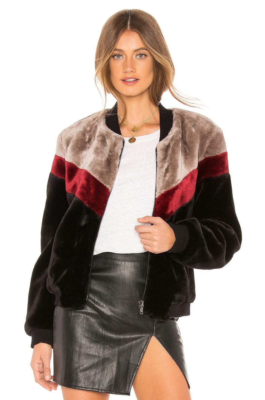 Vesna Jacket