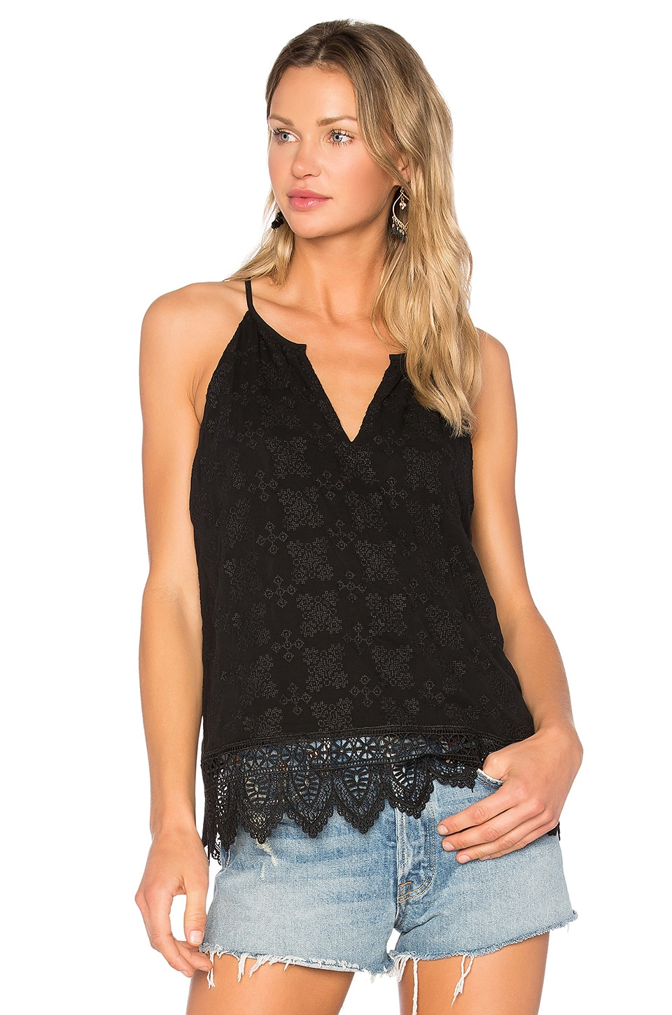 Ember Cami by Joie