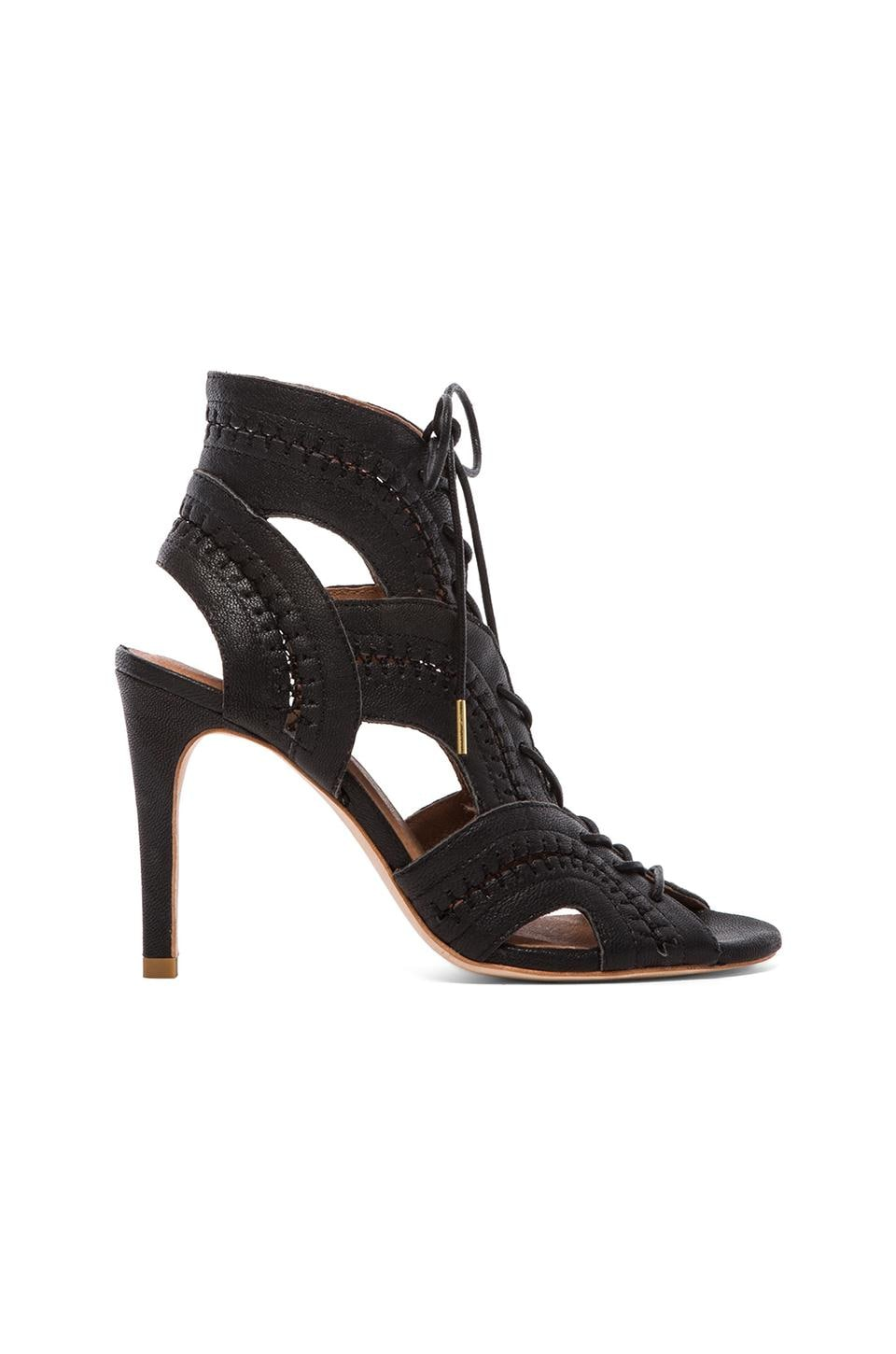 Joie Remy Pump in Black