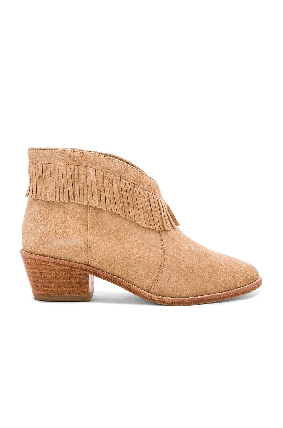 Makena Bootie by Joie