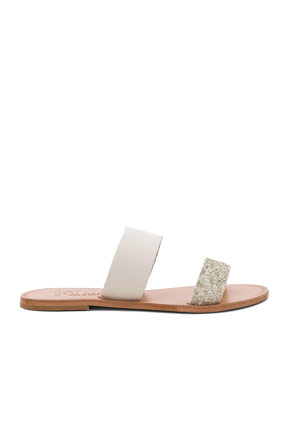 Photo of Sable Sandal by Joie on sale