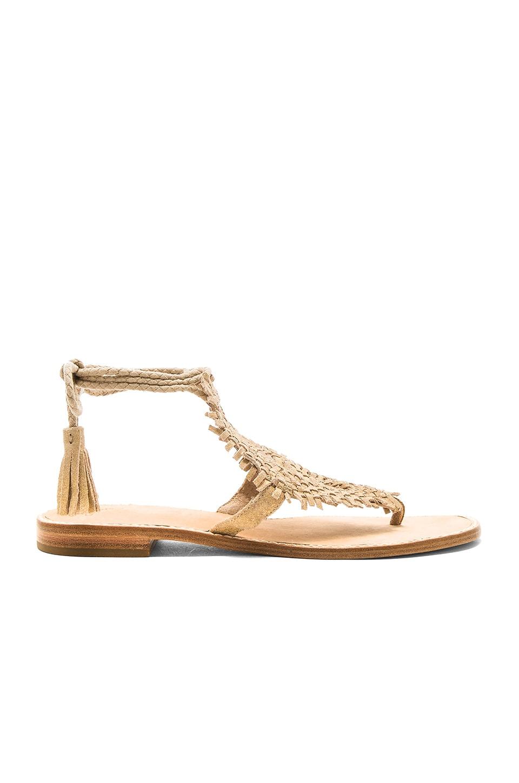 Kacia Sandal by Joie