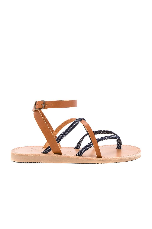 Oda Sandal by Joie