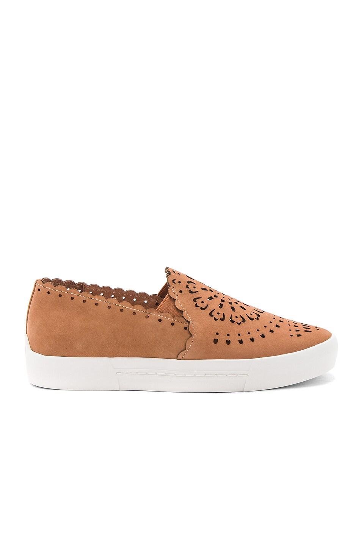 Dya Slip On Sneaker by Joie