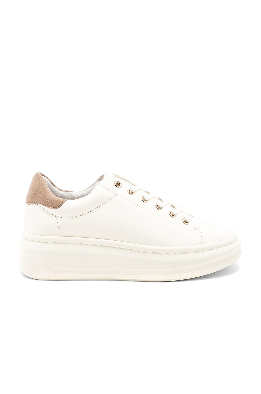 Miriam Sneaker by Joie