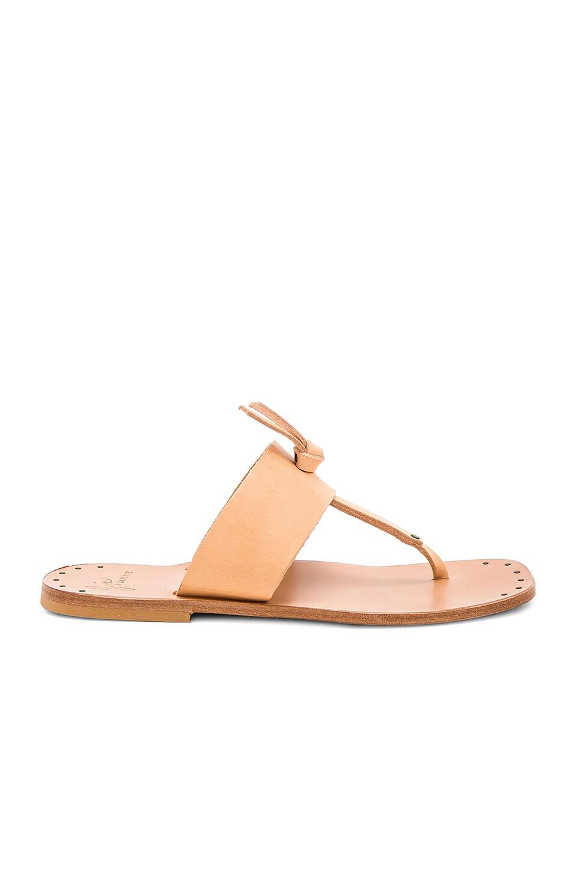 Baeli Sandal