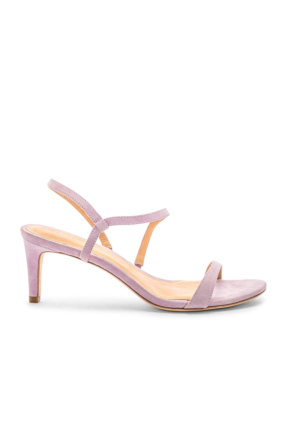 Joie Madi Heel in Lilac