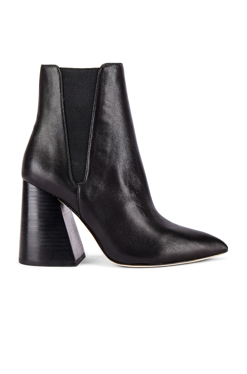 Joie Abrianna Bootie in Black