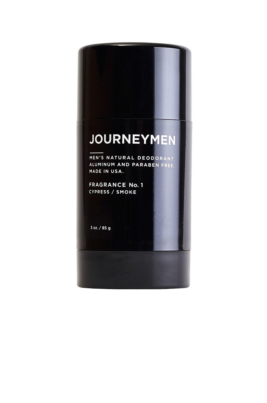 Men's Deodorant Stick No1 by Journeymen