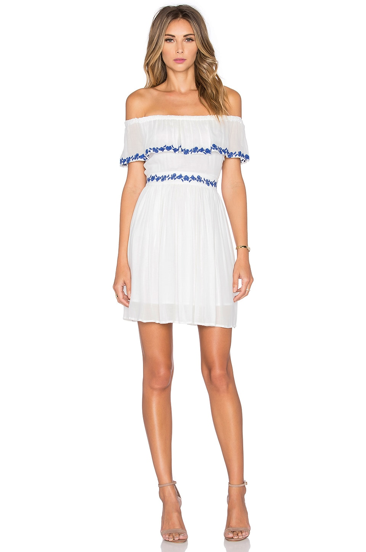 Bohemian Summer Dresses Cocktail Dresses 2016