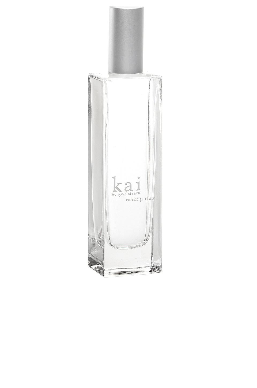 kai Eau de Parfum