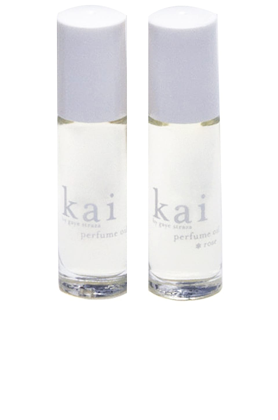 Fragrance Duo