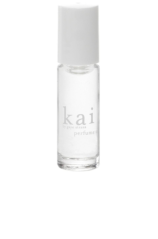 kai Original Perfume Oil