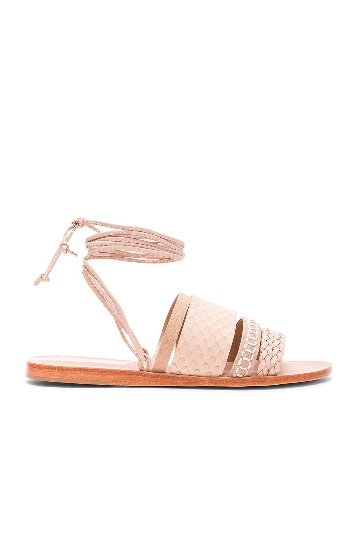 Marau Sandal