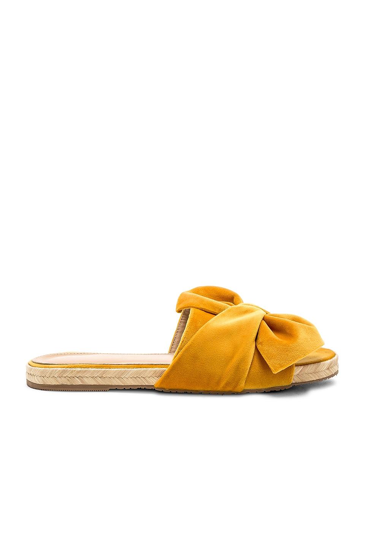 Sausalito Sandal