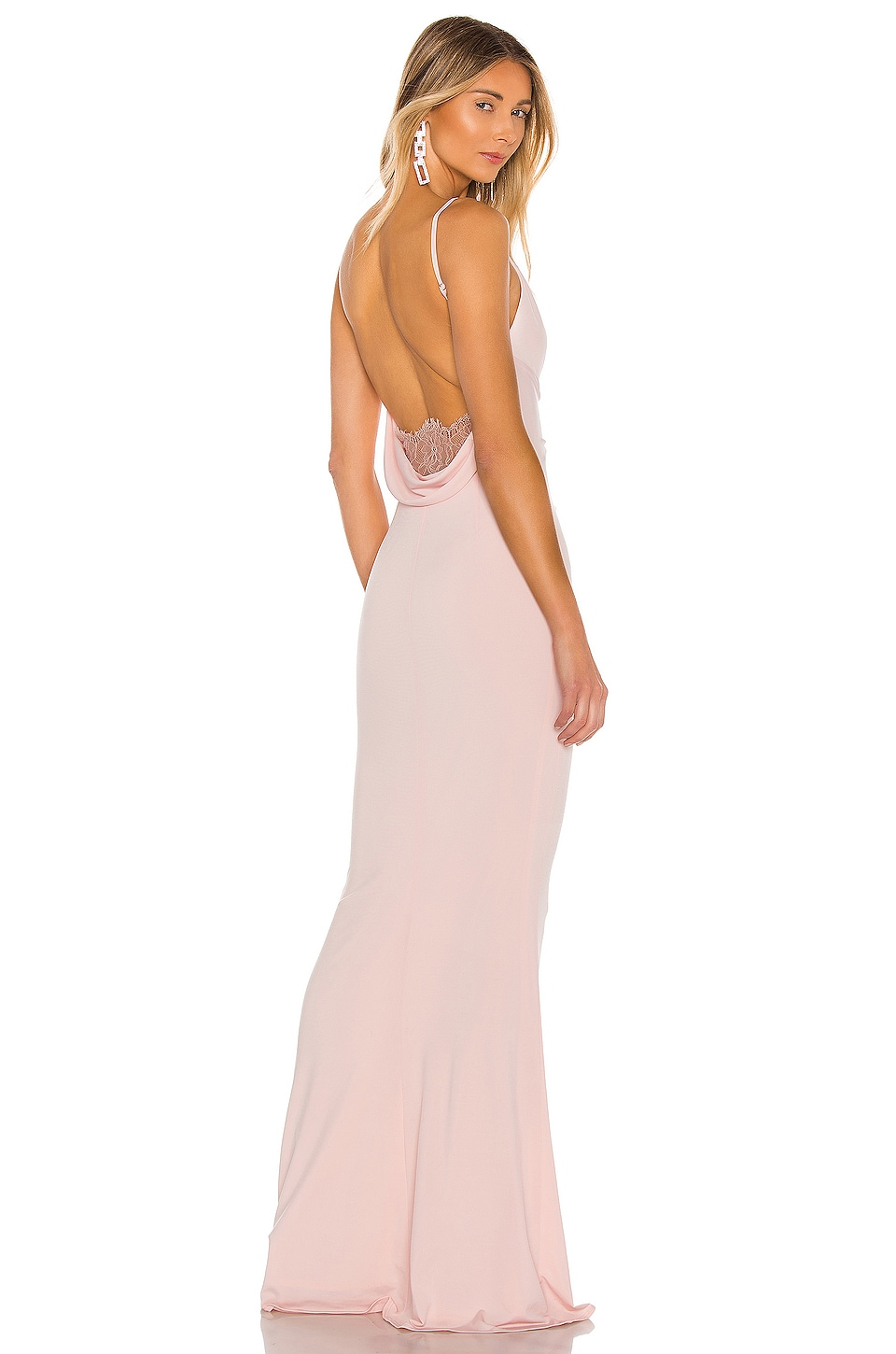 Surreal Dress             Katie May                                                                                                       CA$ 355.46 1