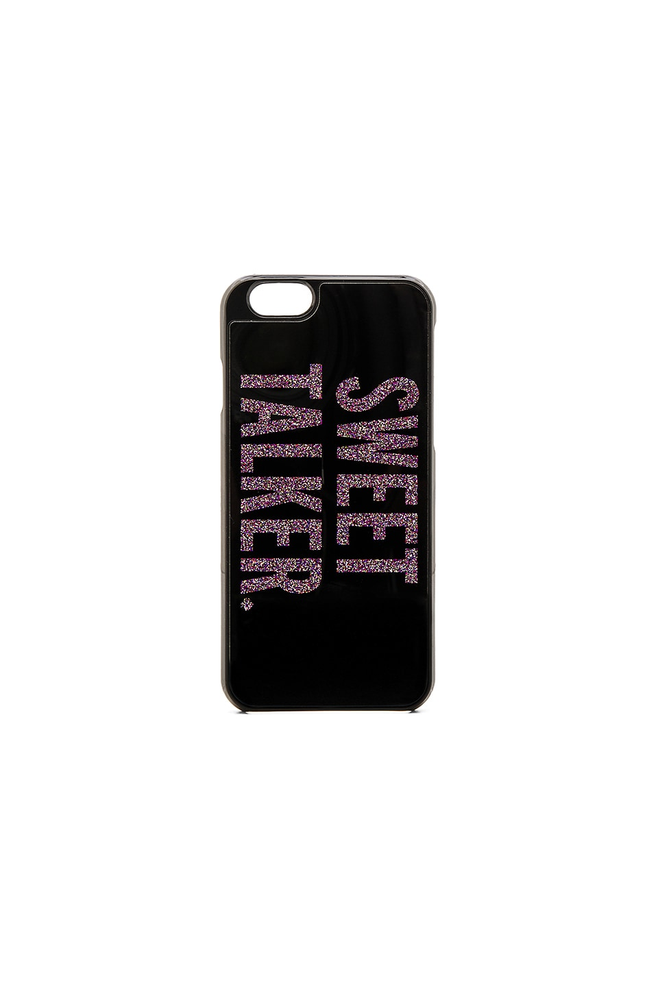 kate spade new york Sweet Talker iPhone 6 Case in Multi