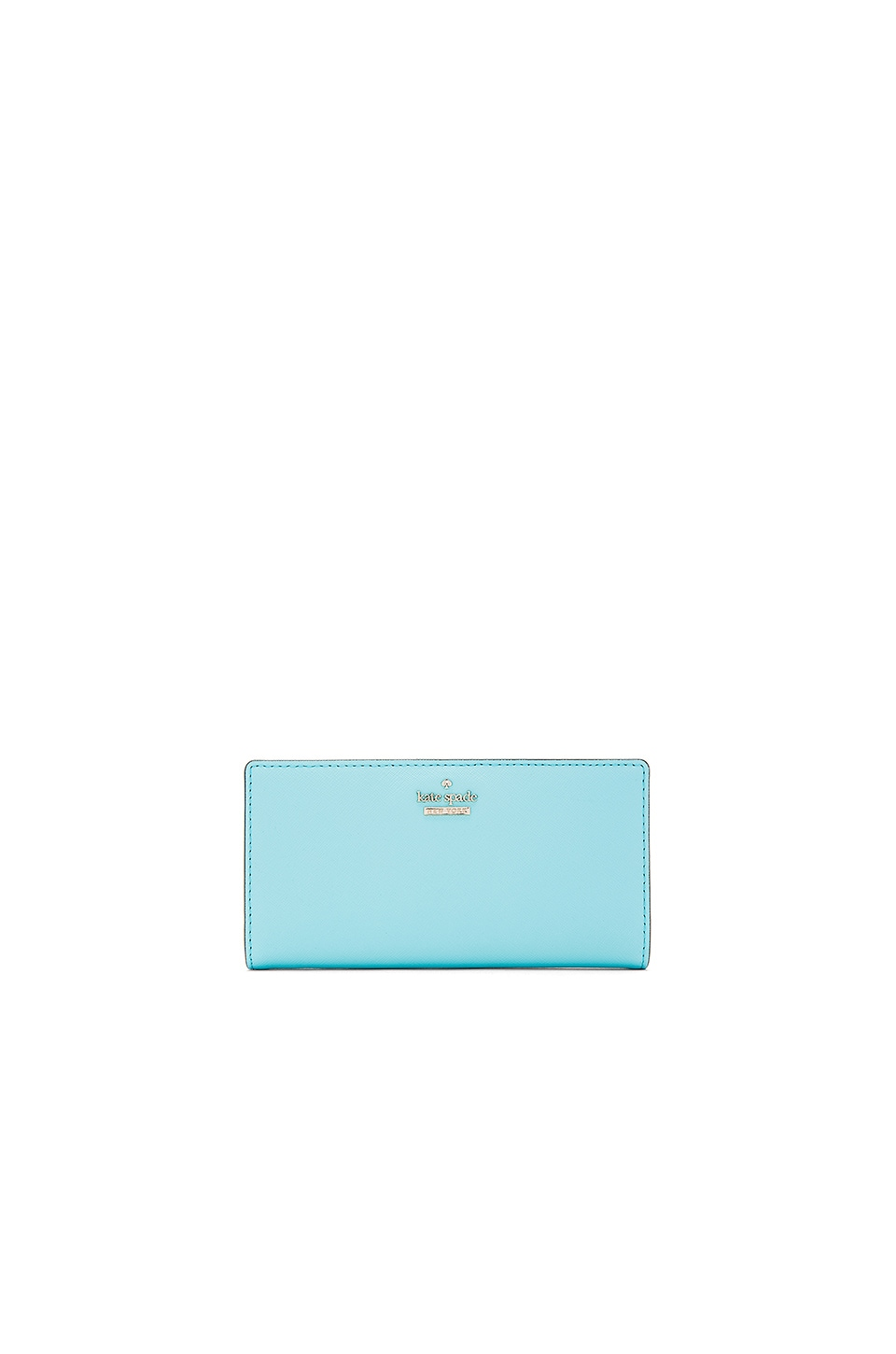 Stacy Wallet by kate spade new york