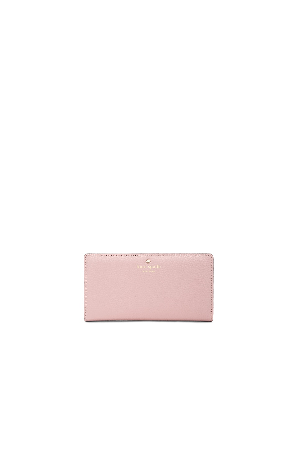 Stacy Wallet at REVOLVE