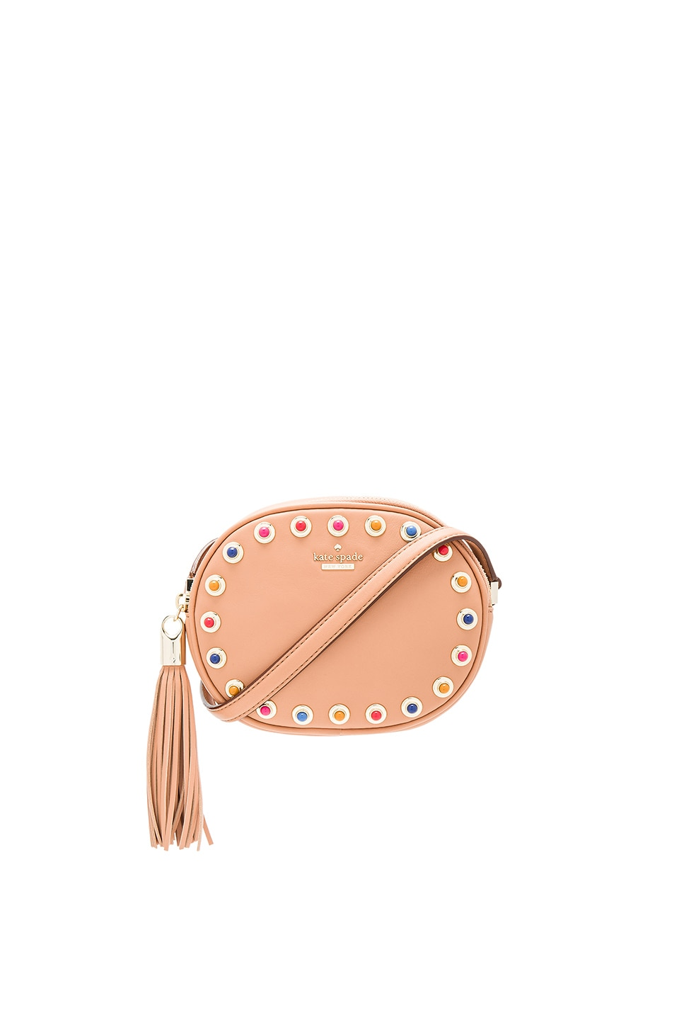 Tinley Crossbody by Kate Spade New York