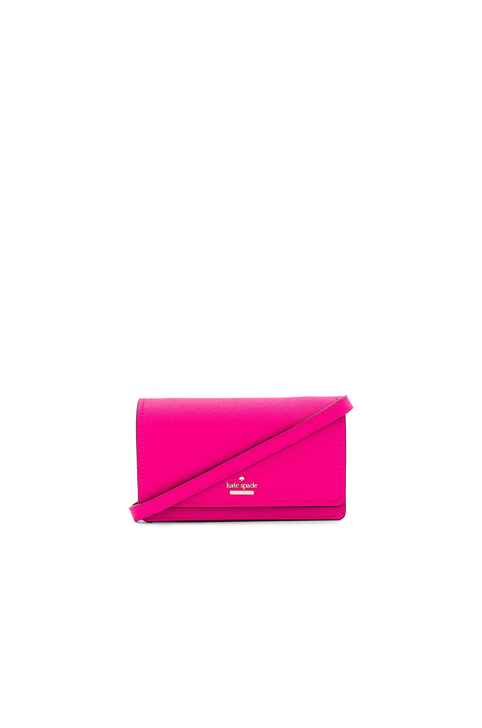 Arielle Crossbody by Kate Spade New York