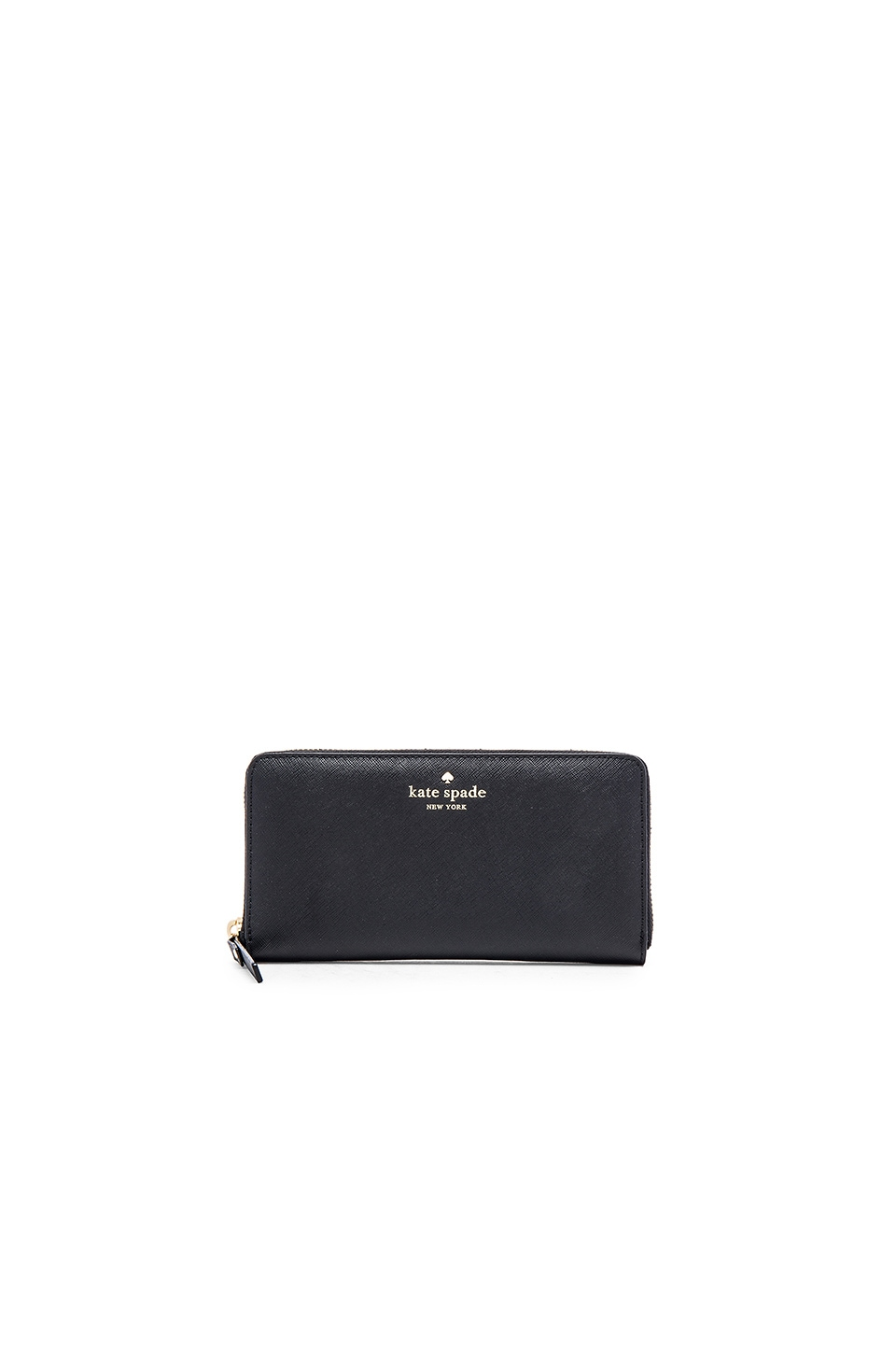 kate spade new york PORTEFEUILLE LACEY