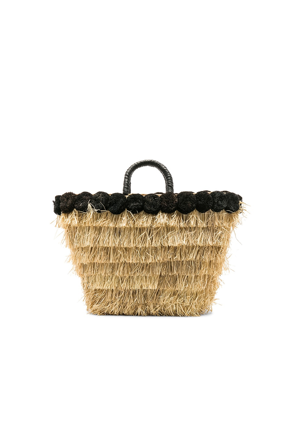 Lucca Tote