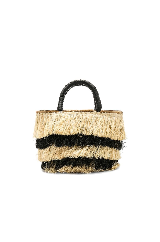 Mini Pinata Bag