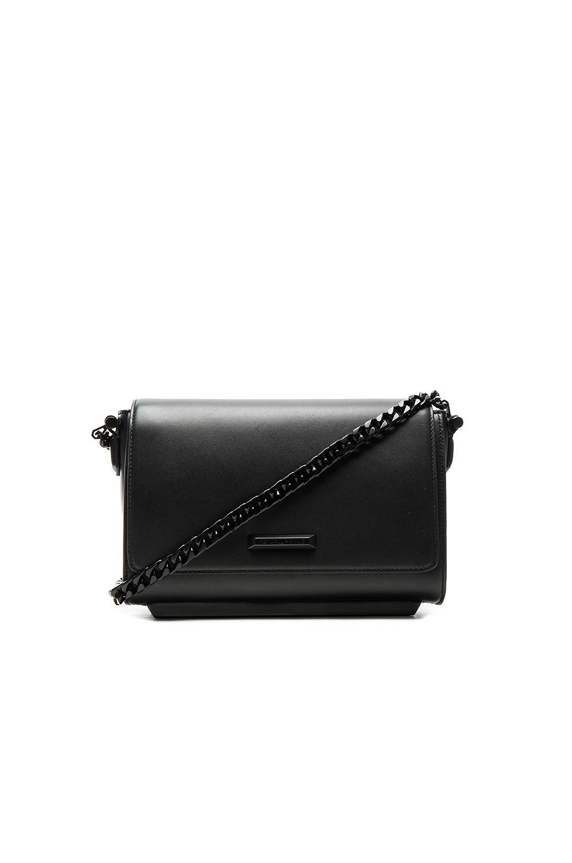 Adley Shoulder Bag at REVOLVE