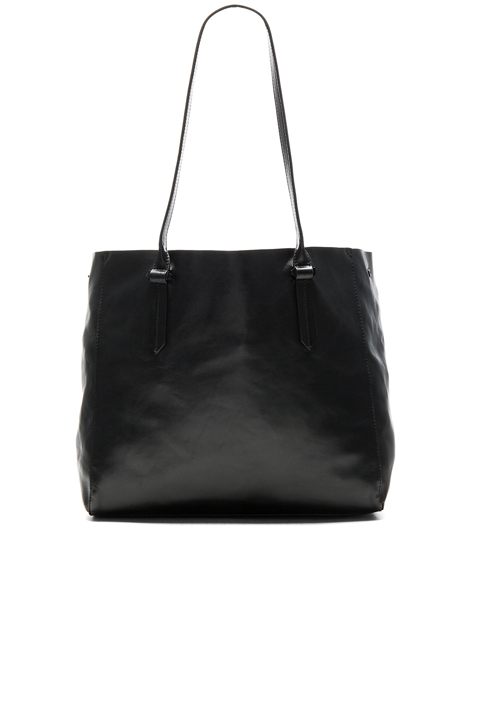 Izzy Tote Bag by KENDALL + KYLIE