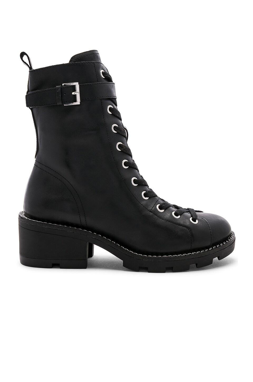 Prime Boot