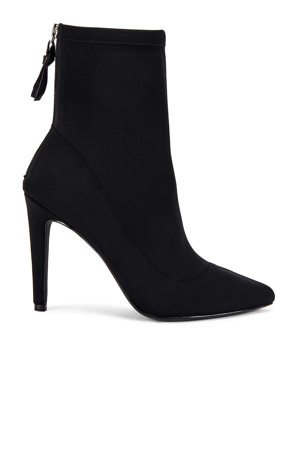 KENDALL + KYLIE Orion Bootie in Black