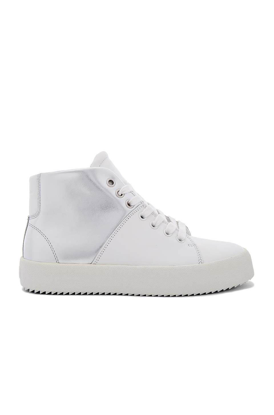 Dylan Sneaker by KENDALL + KYLIE