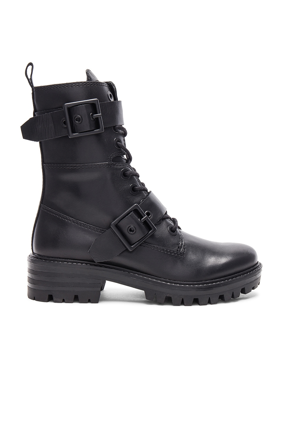 Eliya Boot by KENDALL + KYLIE